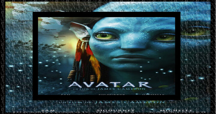 Descargar Avatar Version Extendida [Avatar Extended Edition] [Google Drive]