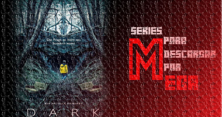 Descargar Dark [Temporada 1] [Google Drive]
