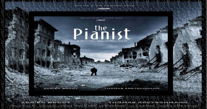 Descargar El Pianista [The Pianist] [Google Drive]