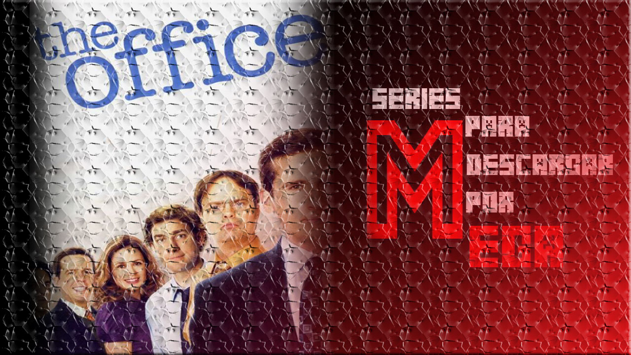 Descargar The Office [Serie Completa] [Google Drive]